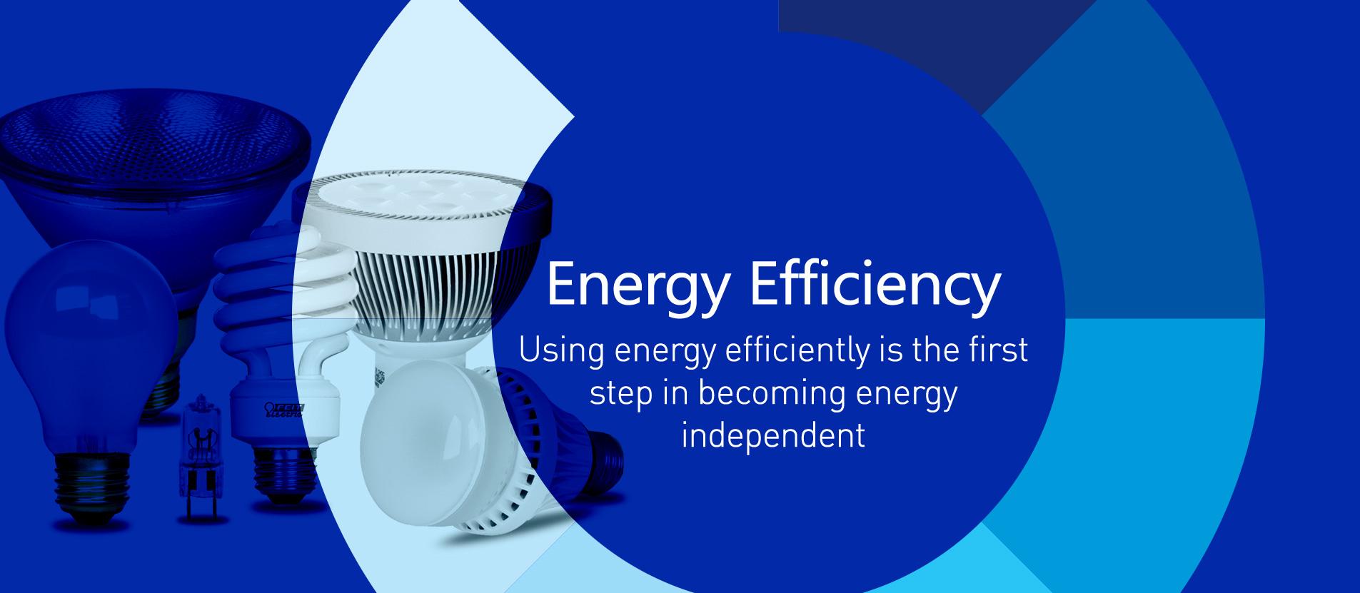 Energy Rotator