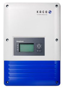 power-generation02